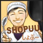 shopuu-img1
